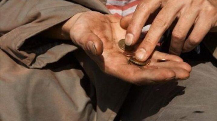 Mbi 24 mijë familje në Kosovë jetojnë vetëm me ndihma sociale