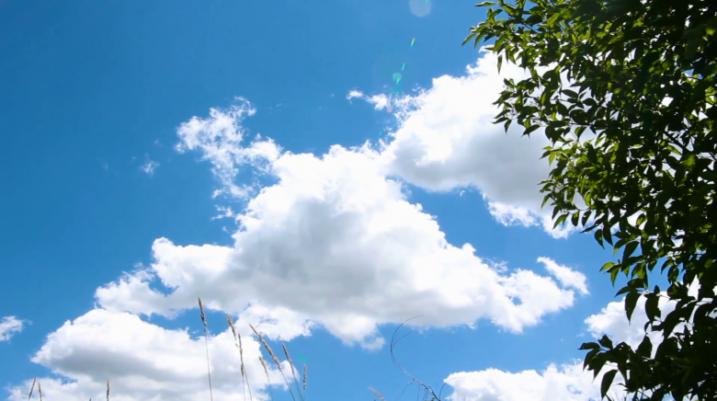 Suharekë: Fundjava me diell dhe ngrohtë