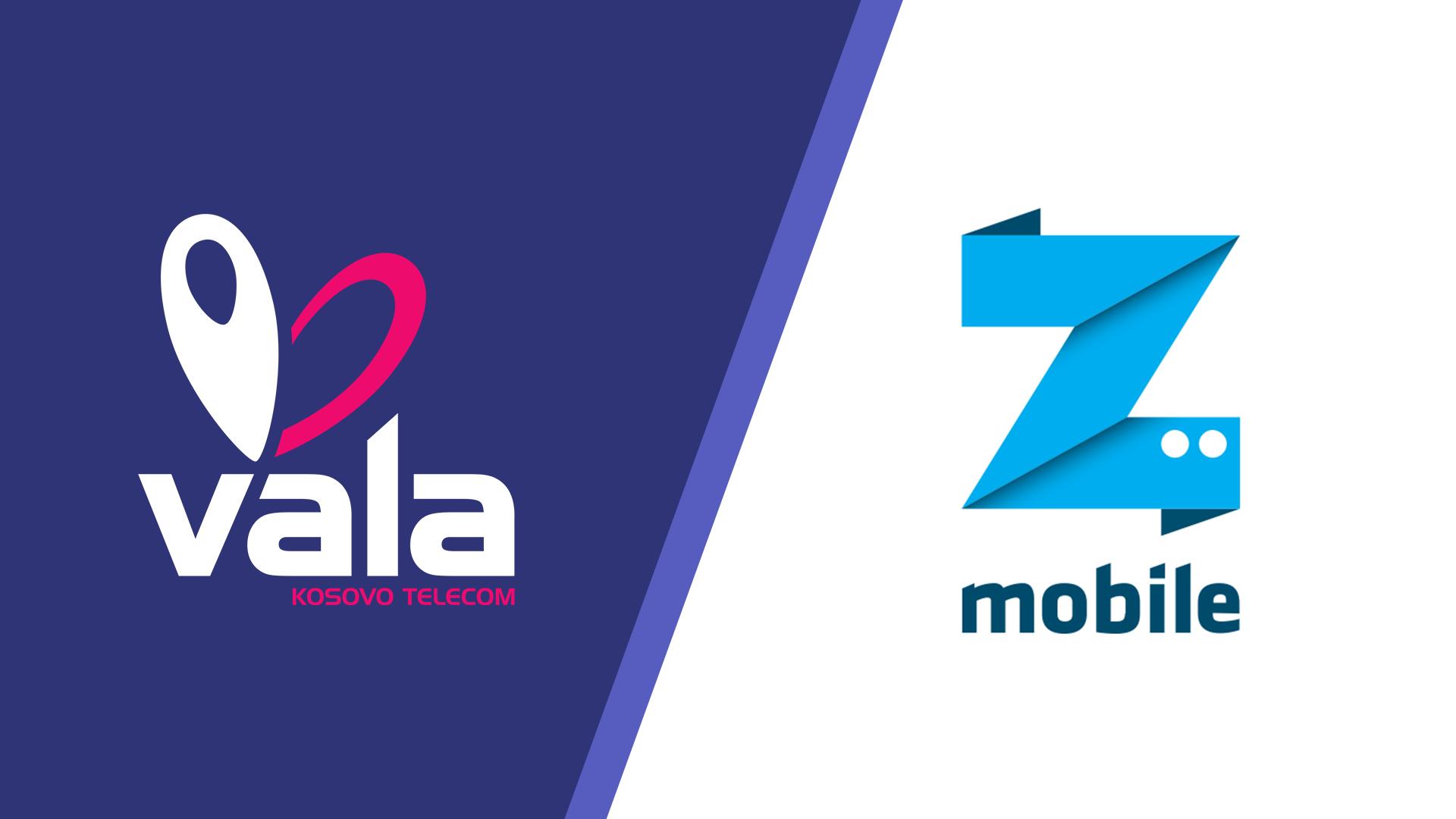 Kryeshefi i Telekomit tregon çka do të ndodhë me numrat e z-mobile