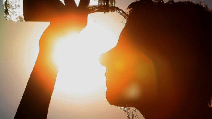 Suharekë: Nesër e pasnesër na pret i nxehti përvëlues, temperaturat deri në 34 gradë