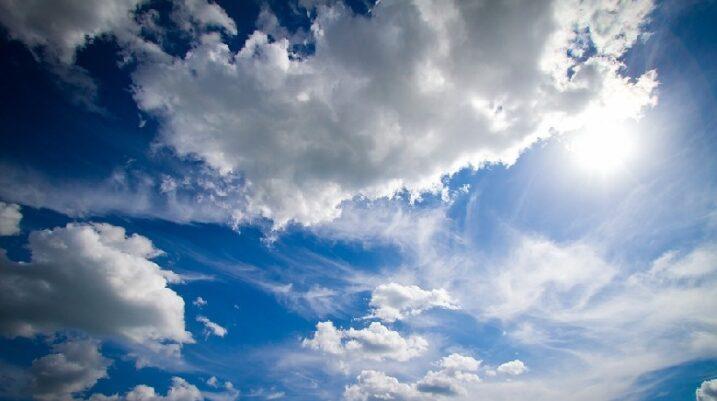 Parashikimi i motit për sot në Suharekë, kështu priten të jenë temperaturat