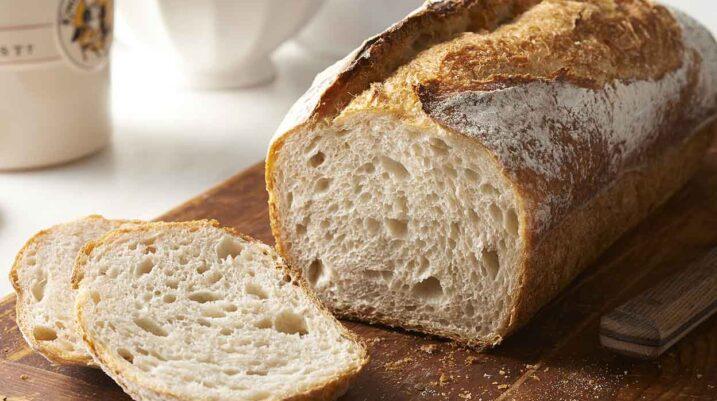 Shtrenjtohet çmimi i bukës, duhanit dhe mishit në Kosovë