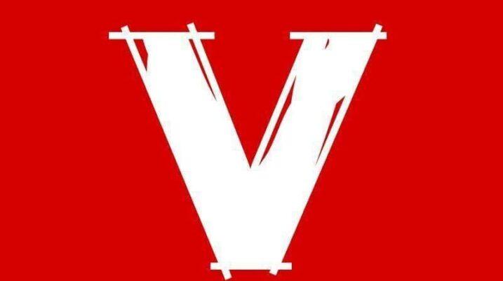 VV-ja: Mos heqja e vizave, sanksion ndaj veprimeve të liderëve kosovarë