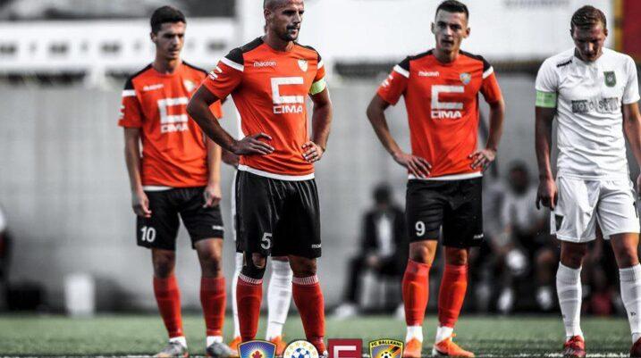 Superliga kthehet sot me tri super-sfida ndër to edhe Gjilani – Ballkani