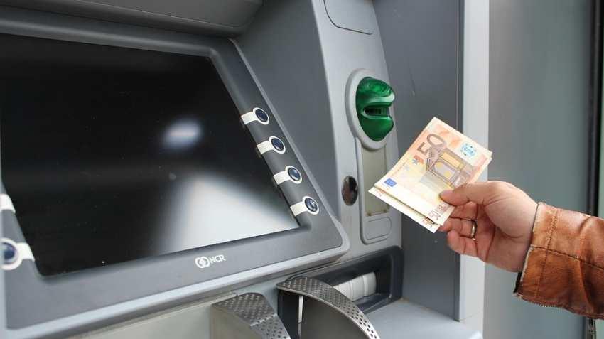 Inicohet rast ndaj qytetarit nga Suhareka, ishte me COVID-19 dhe shkoi në bankë