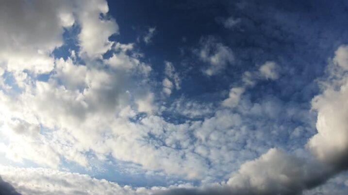 Moti sot në Suharekë, temperaturat minimale deri në 15 gradë