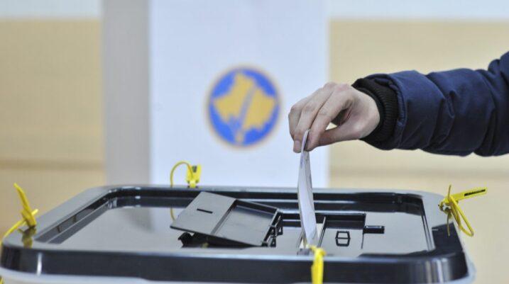 Dy javë pas votimit, zgjedhjet ende nuk janë kryer