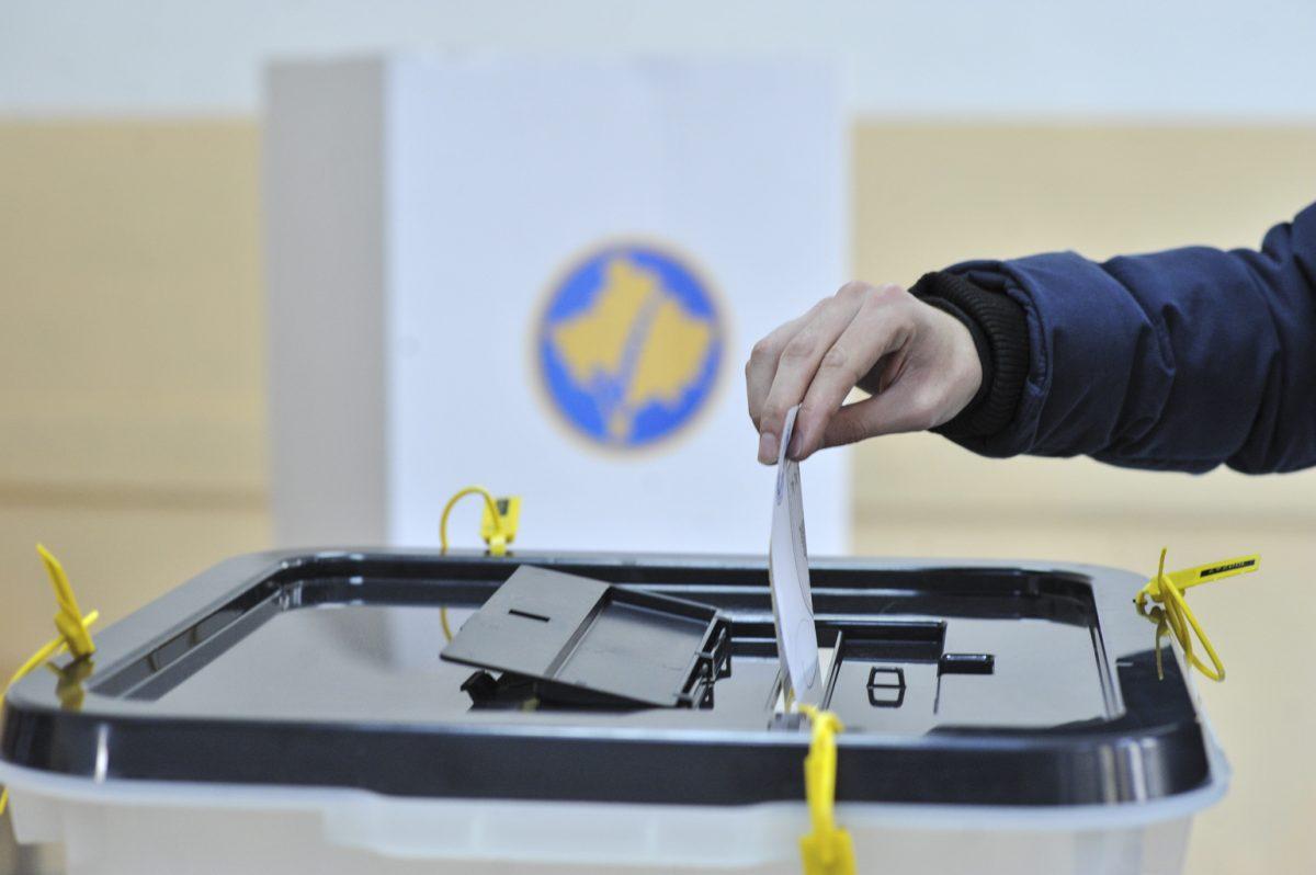 Ministria e Shëndetësisë paralajmëron masa shtesë anti-Covid për zgjedhjet e 14 shkurtit