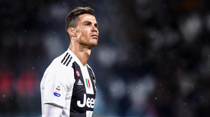 Efekti Ronaldo, rritet borxhi te Juventusi – Champions League tani detyrim