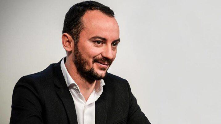 Dardan Molliqaj: Duhet të ketë bashkim me Shqipërinë