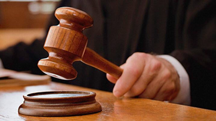 65 aktakuza të ngritura kundër 67 personave brenda 24 orëve nga Prokuroria