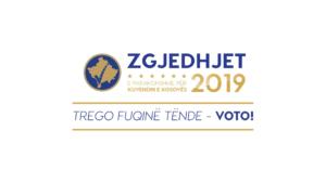 KQZ-ja gati për zgjedhje, materialet do të shpërndahen në 2547 vendvotime