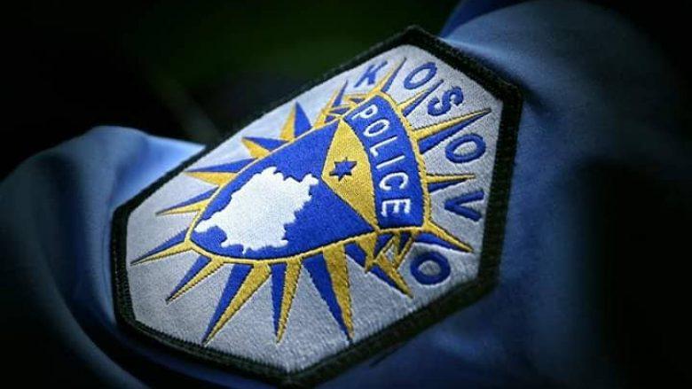 U prezantua si polic i njësisë speciale dhe kanosi një person, Prokuroria ndalon qytetarin nga Suhareka