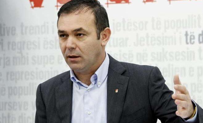 Edhe Rexhep Selimi ftohet nga Gjykata Speciale