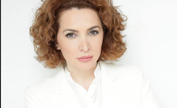 Albena Reshitaj: Kujdes se kë votoni