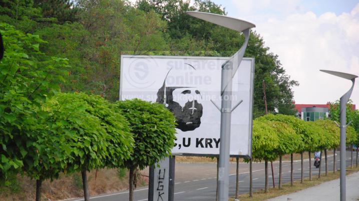 E njoh pavarësinë e Kosovës, por nuk them 'Bac u kry'