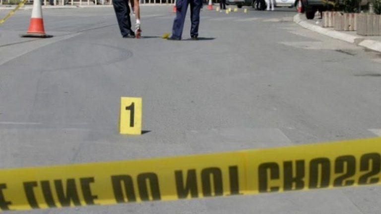 Vetaksident në Suharekë, lëndohen 5 persona