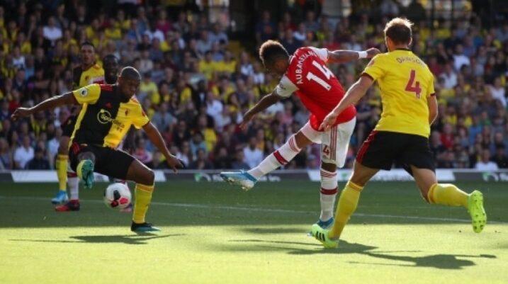 Arsenali i Xhakës fitoren e shndërron në barazim