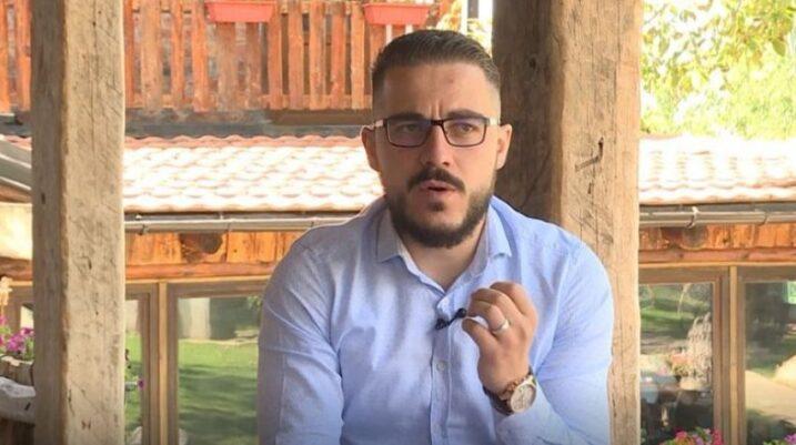 Artan Sallauka nga Budakova me projekt për ta futur Kosovën në UNESCO, synohet punësimi i 2 mijë personave