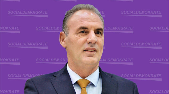 NISMA e bindur se do ta kalojë pragun, mirëpresin deklaratat e LDK-së për bashkëpunim