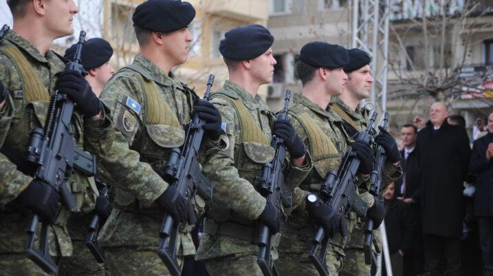 Ka nisur zbatimi i plotë i planit për FSK-në