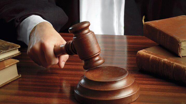 Brenda 24 ore ngriten 35 aktakuza kundër 44 personave për vepra të ndryshme penale