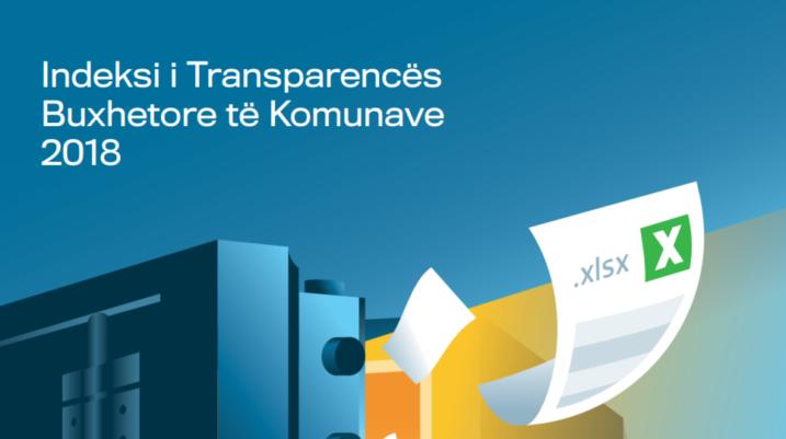 Komunat me transparencë më të lartë buxhetore, Suhareka e 10-ta