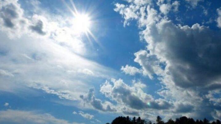 Mot me diell për sot në Suharekë