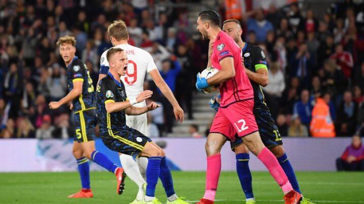 FIFA lartëson Kosovën pas sukseseve të fundit