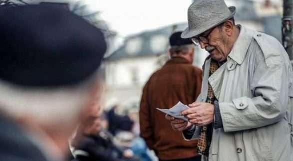 Ministria e Punës paralajmëron ndryshime në kriteret për kategorizimin e pensionistëve