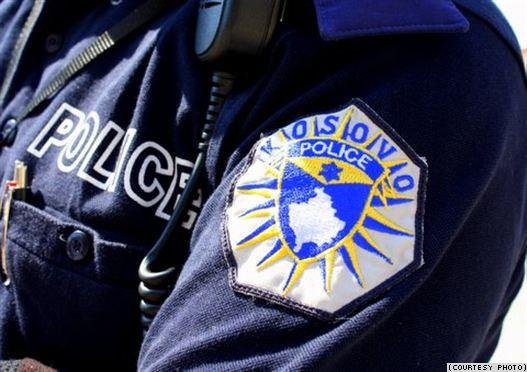 Mbi dy mijë zyrtarë policorë u larguan nga Policia e Kosovës, që nga themelimi i saj