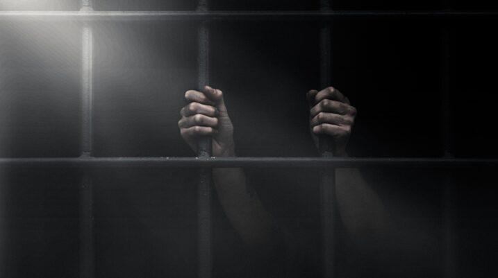 Për 20 vjet në burgjet e Kosovës kanë vdekur 67 persona