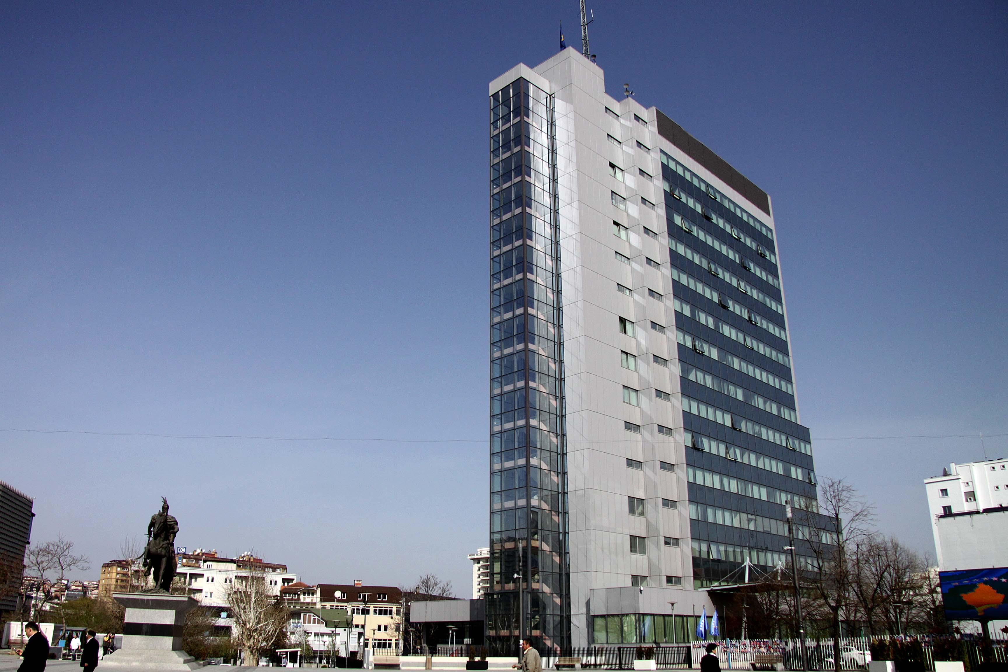 Qeveria e Kosovës miraton masat e reja për parandalimin e përhapjes së koronavirusit