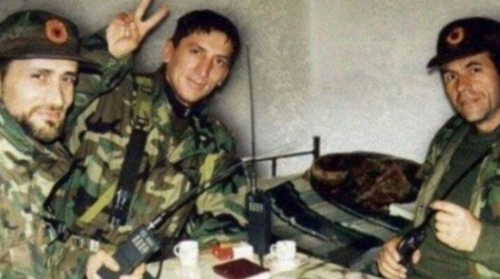 Anton Quni: 15 mijë veteranë të UÇK-së janë të vërtetë