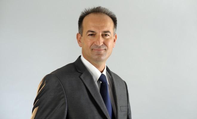 Ramë Vataj: Veselit po i bashkohen ata që e duan shtetin e Kosovës