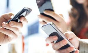 5 këshilla për mbrojtjen e shëndetit mendor, nëse filtrat në rrjetet sociale po ndikojnë negativisht tek ju