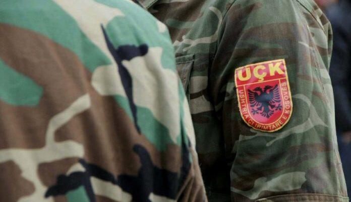 """OVL-ja ka ngritur padi ndaj ish-luftëtares për """"Shpifje"""""""