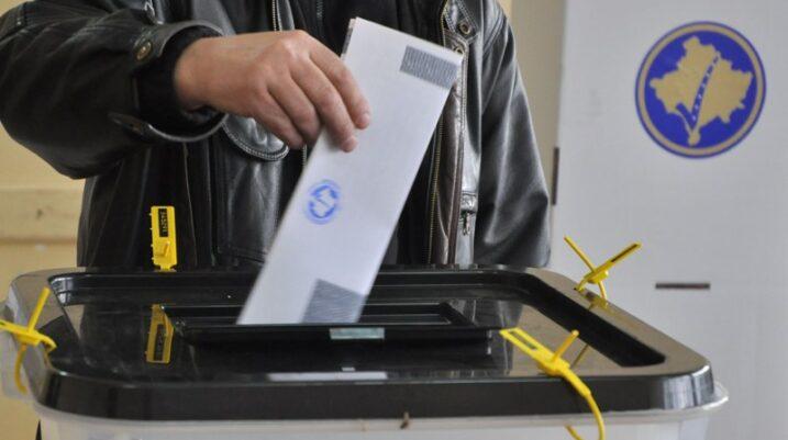 Merret vendim që 100 prokurorët e angazhuar në zgjedhjet e 6 tetorit të kompensohen me nga 50 euro