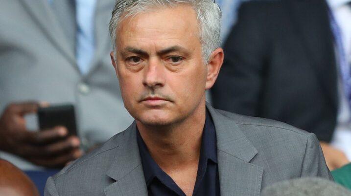 Mourinho i gatshëm për të marrë drejtimin e Bayern Munich