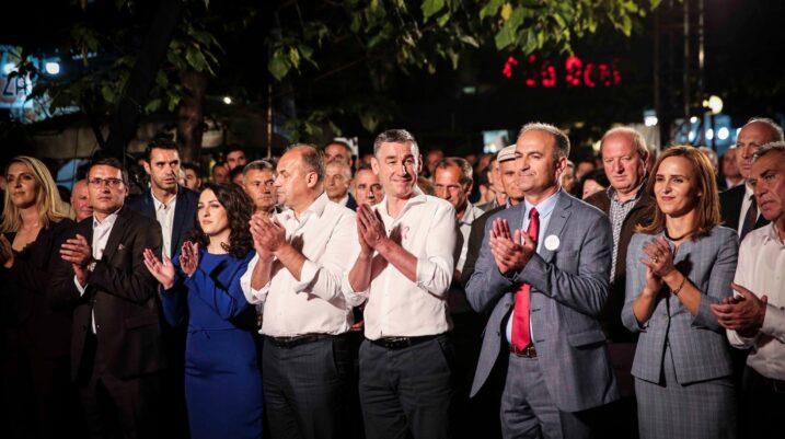 A do të jenë deputetë kandidatët e PDK-së së Suharekës? Publikohen emrat