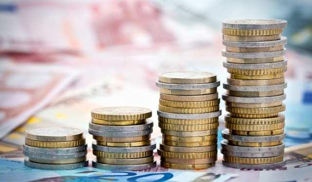 Ky do të jetë buxheti i Kosovës për vitin 2020