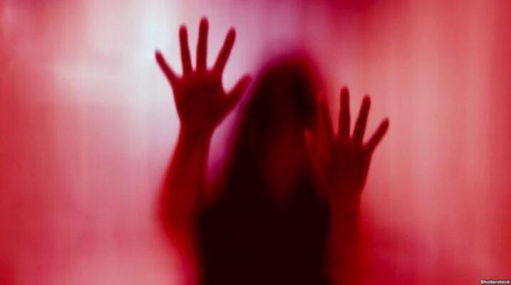 Për nëntë muaj, 14 raste të trafikimit me qenie njerëzore