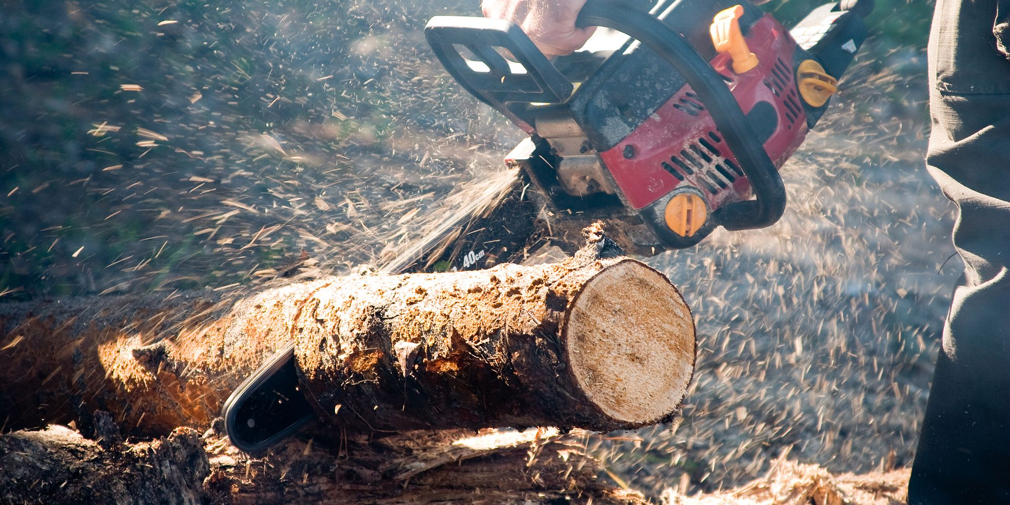 Furnizimi me dru dhe pelet Komunës së Suharekës parashihet ti kushtojë deri në 154 mijë euro