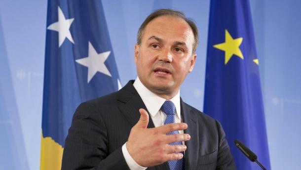 Gjykata Speciale po krijon përshtypje që ne si qytetarë të Kosovës, dhe UÇK e kemi sulmu Beogradin apo Nishin