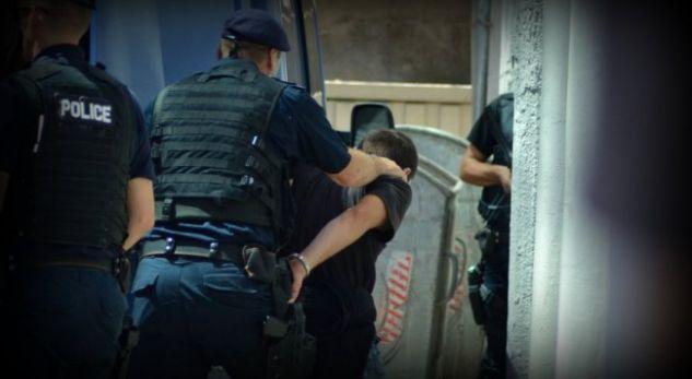 Dy të arrestuar në Suharekë për mos respektim të vendimeve të Qeverisë