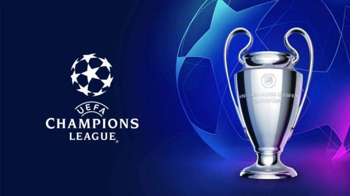 Rikthehet Liga e Kampionëve, ndeshjet më interesante që zhvillohen sonte