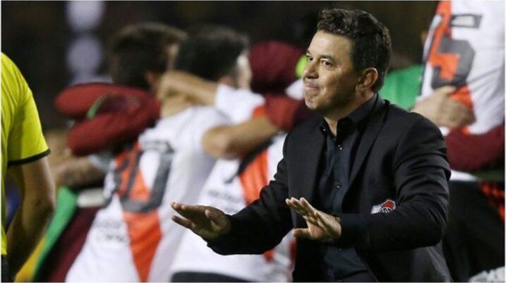 Ky do të jetë trajneri i ri i FC Barcelonës në dhjetor