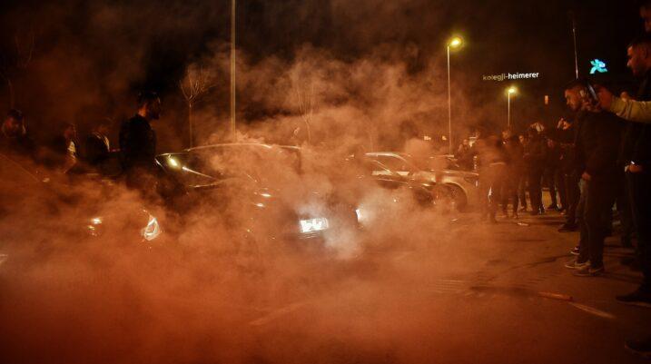 Rritja e çmimit për sigurimin e veturave, paralajmërohet protestë më 23 nëntor