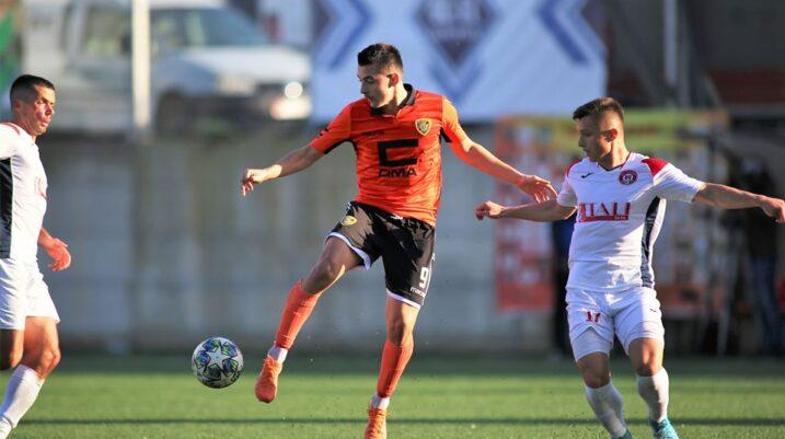 Hoxha i Ballkanit: Josa luante futboll mbrojtës, kjo Prishtinë luan ndryshe dhe është shumë e fortë!
