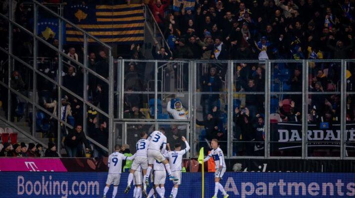 Plani B i Kosovës për kualifikim në 'Euro 2020', detajet dhe datat e përballjeve